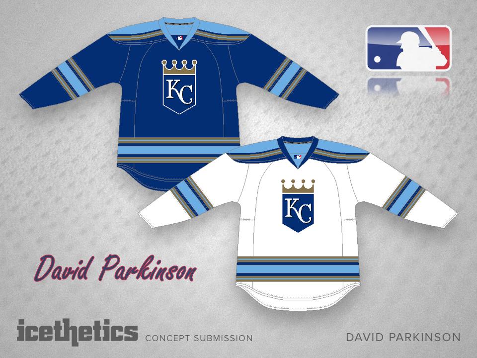 0817-davidparkinson-kc.png