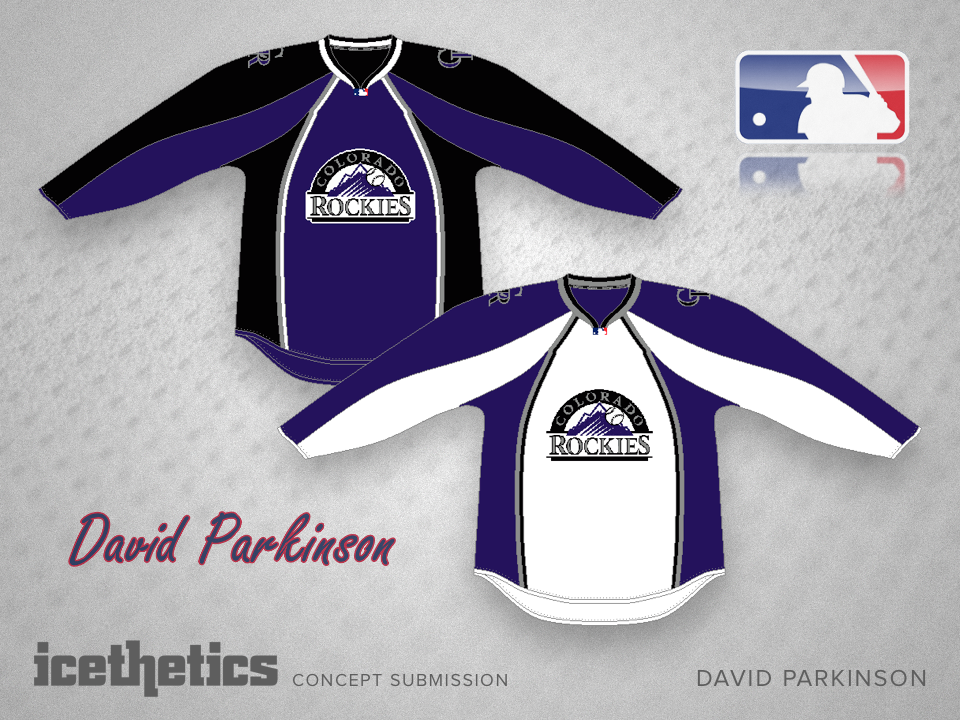 0825-davidparkinson-col.png