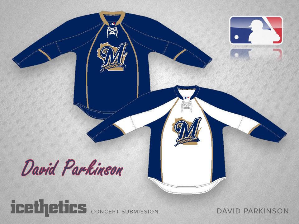 0825-davidparkinson-mil.png