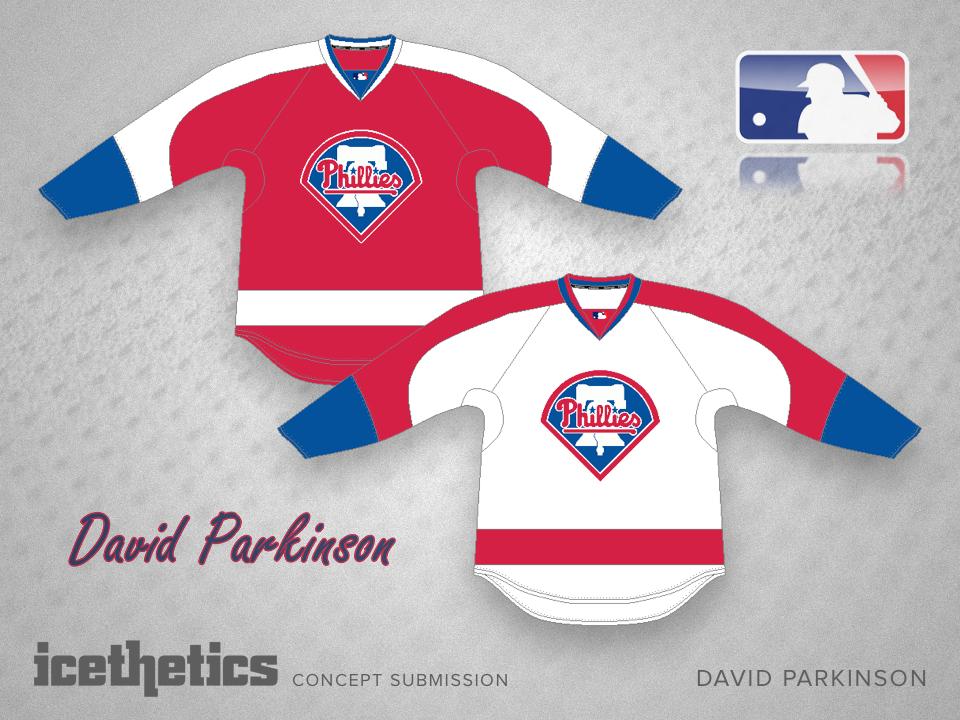 0825-davidparkinson-phi.png