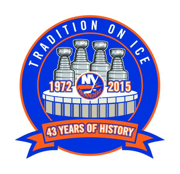 New York Islanders via Snapchat