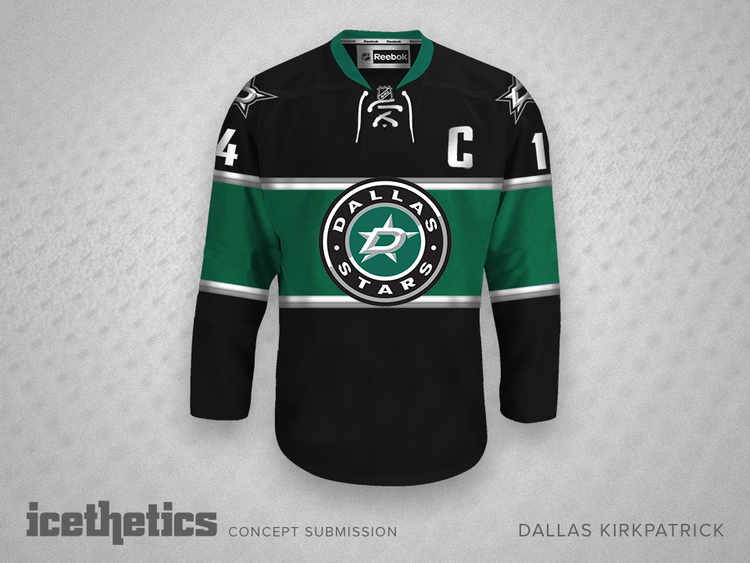 Opinion  Predicting the Designs of the Adidas Third Jerseys - TSJ101 ... 41ed2a7f2