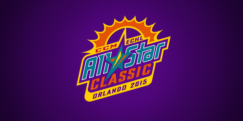 echl-asg15.png