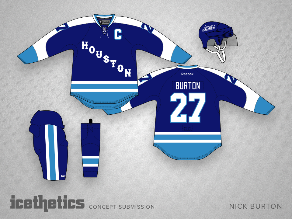 0911-nickburton-hou1.png