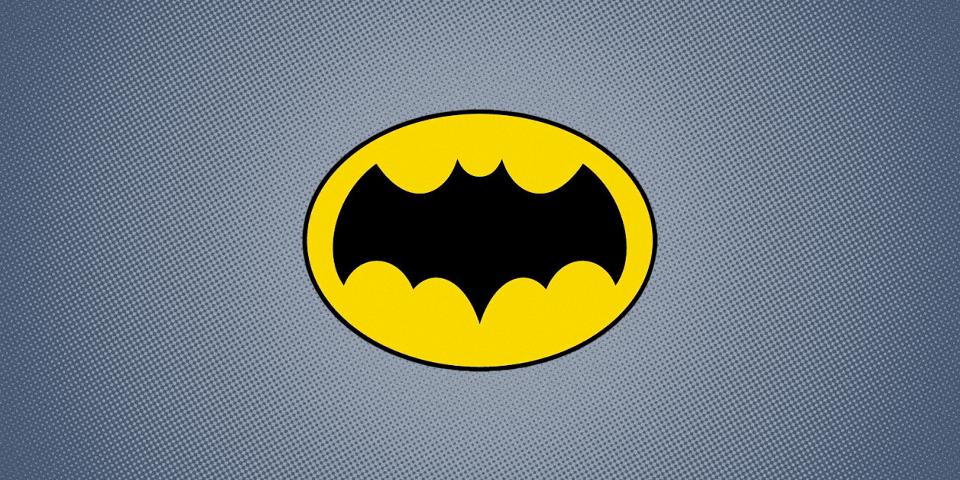 0913-tol14-batman.png