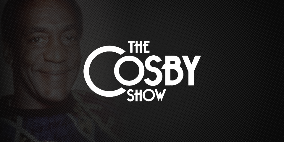 0913-tol15-cosby.png