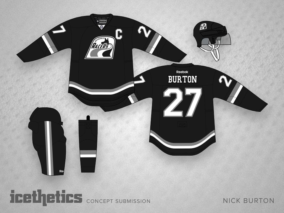 0925-nickburton-inr1.png