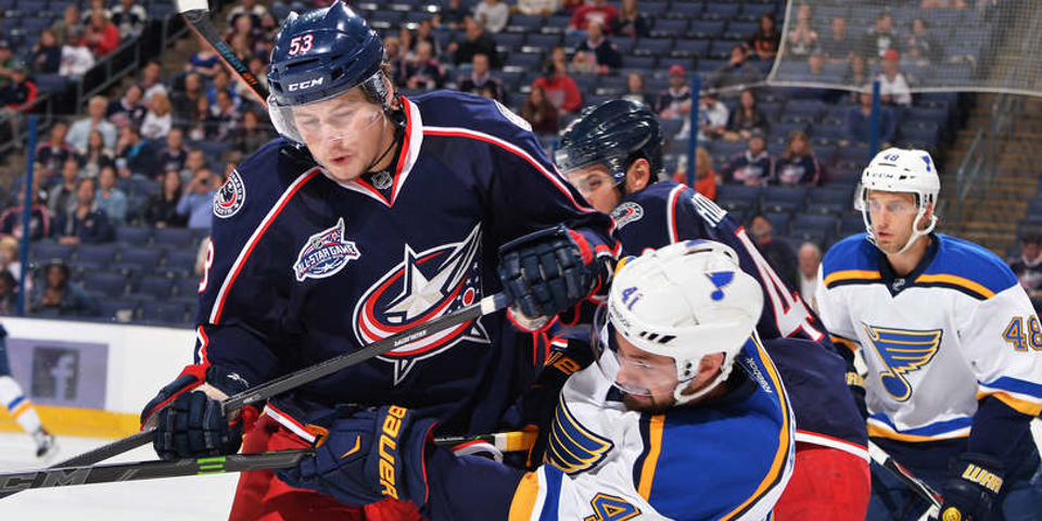 asg15-cbj-action.png