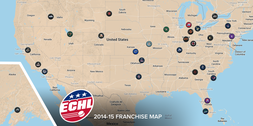 1007-echl-expansion.png