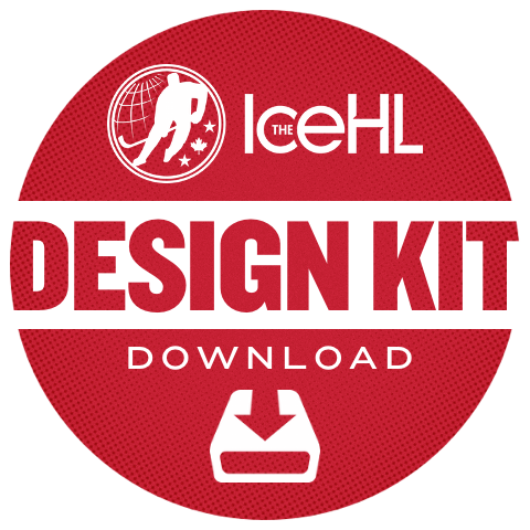 icehl-dkit-red.png