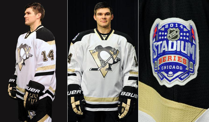 Photos from Pittsburgh Penguins