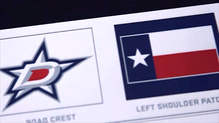 tex-flag4.png