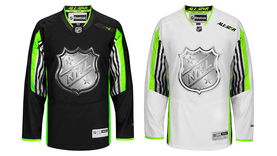 0115-asg15-jerseys.png