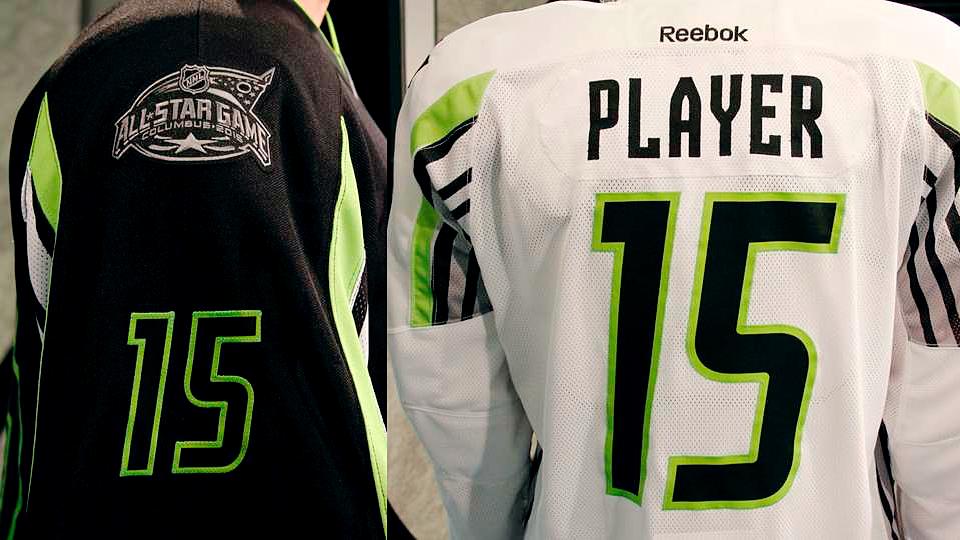 Photos from NHL.com