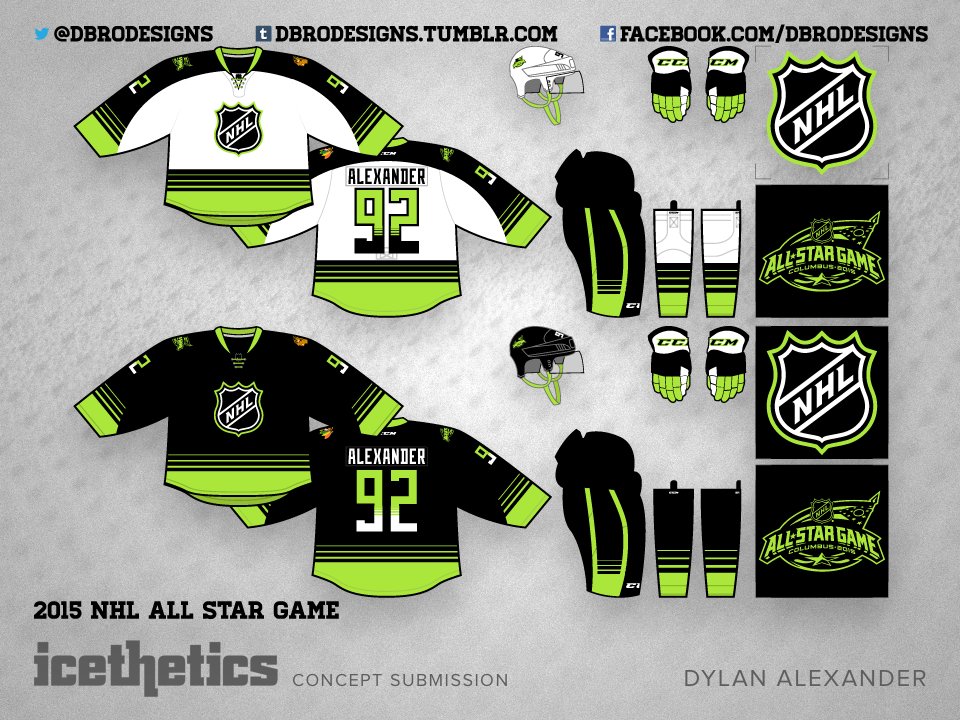 0118-dylanalexander-asg15-1a.png