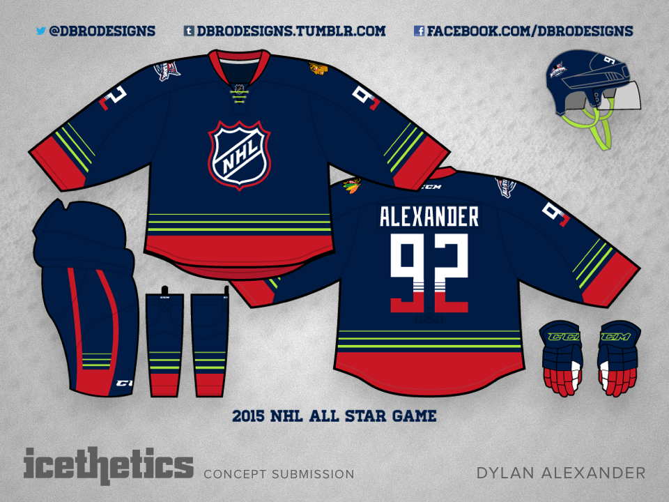 0118-dylanalexander-asg15-3b.png