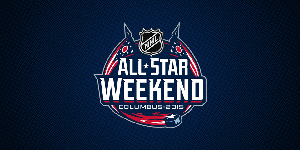 asg2015-sat.png