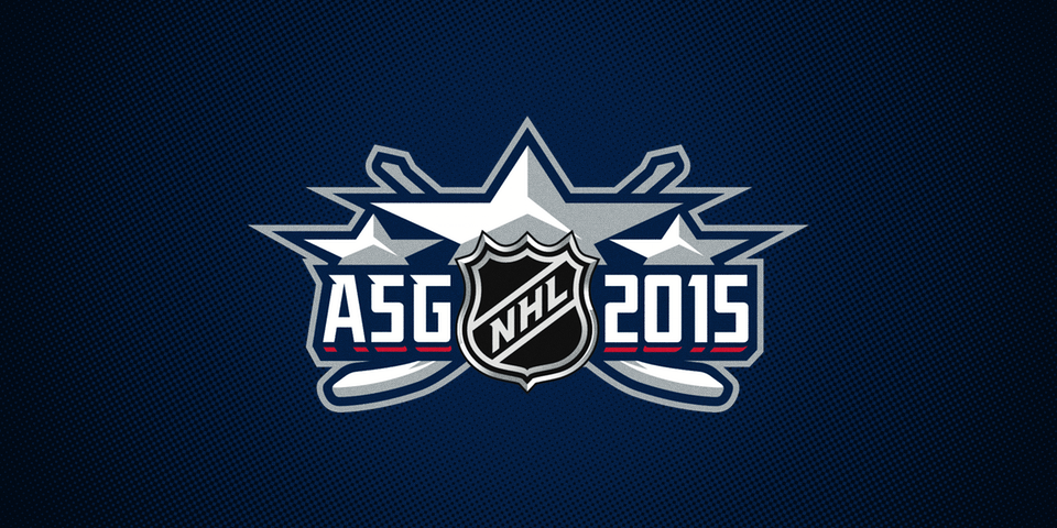 asg2015-icon-alt.png