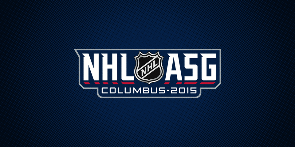 asg2015-icon.png
