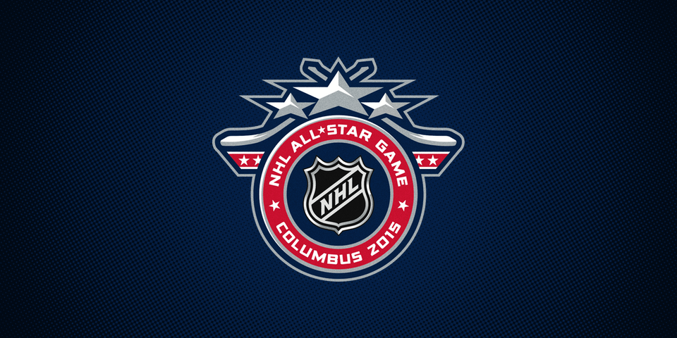 asg2015-crest.png