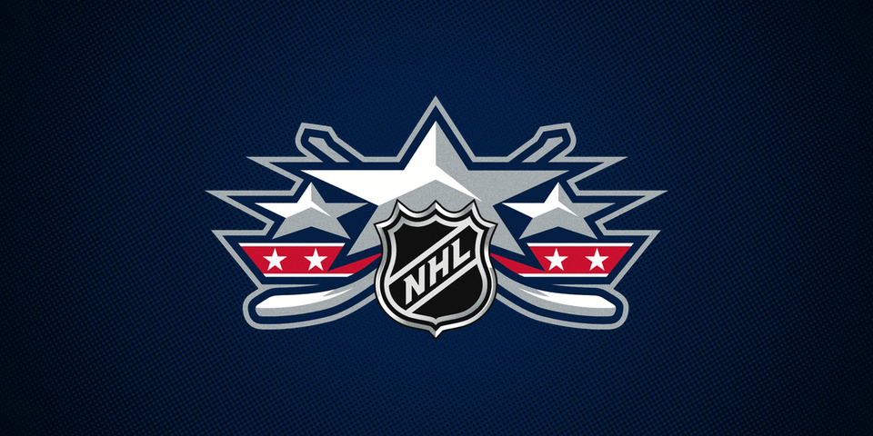 asg2015-insignia.png