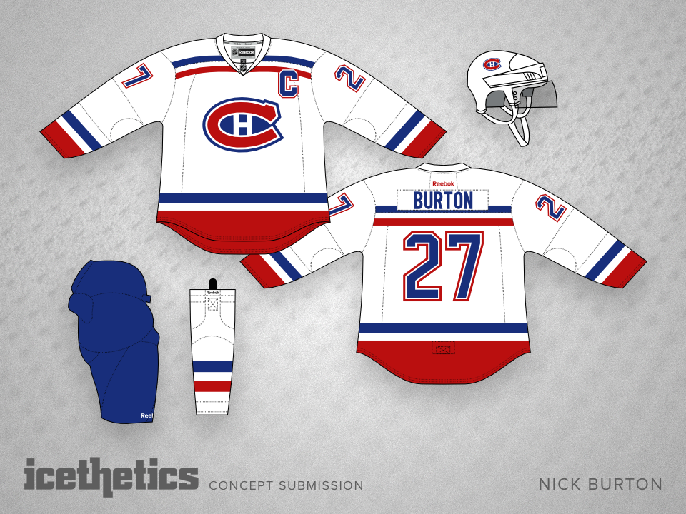 0124-nickburton-mtl.png