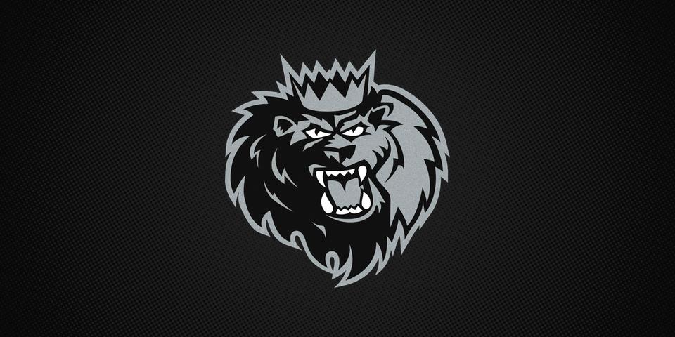 Manchester Monarchs, 2001—2015