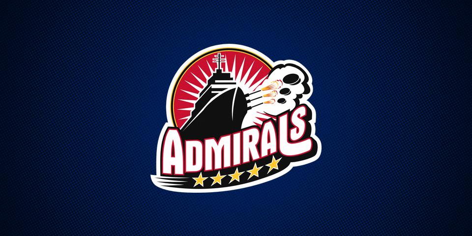 Norfolk Admirals, 2004—2015