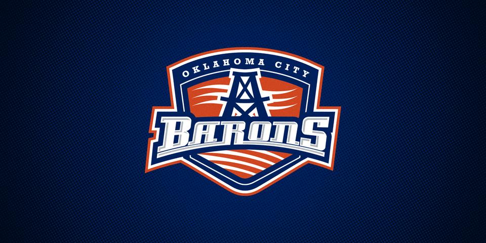 Oklahoma City Barons, 2013—