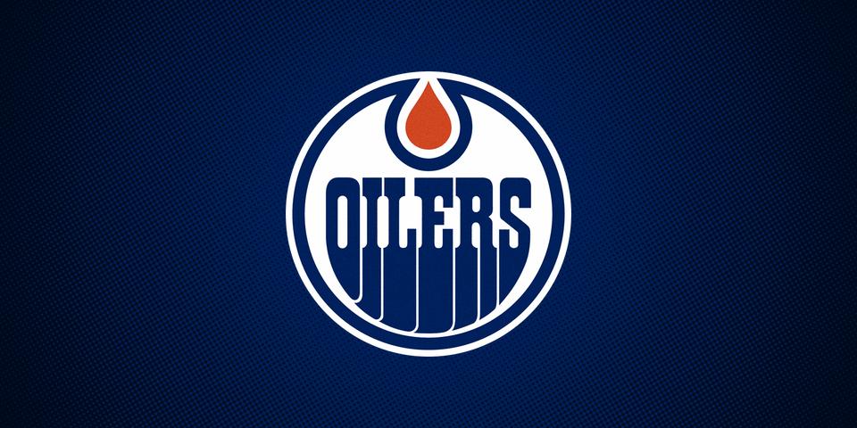 Edmonton Oilers, 2009—