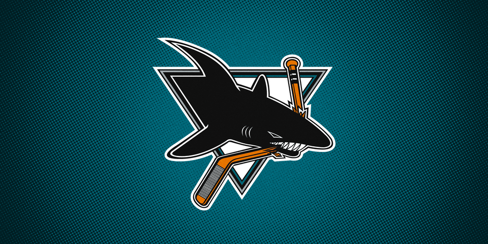 Worcester Sharks, 2006—2015
