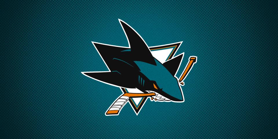 San Jose Sharks, 2007—