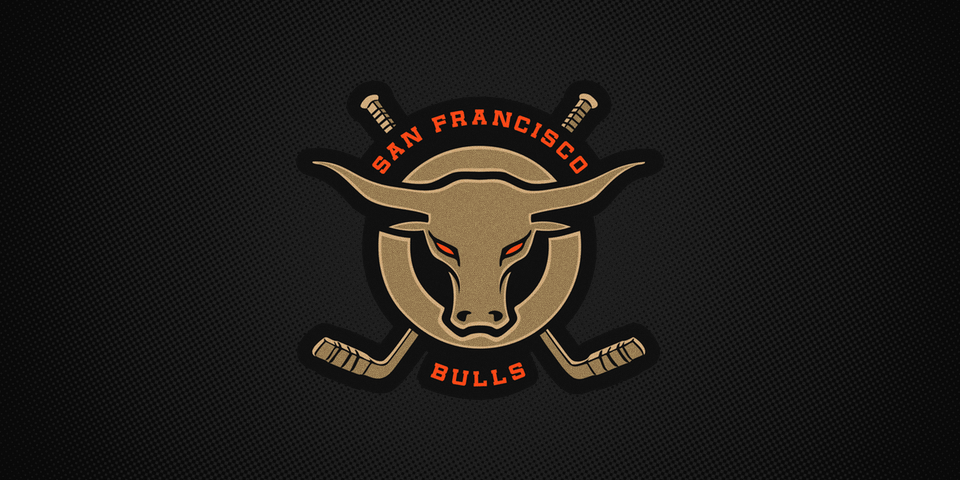 San Francisco Bulls, 2012—2014