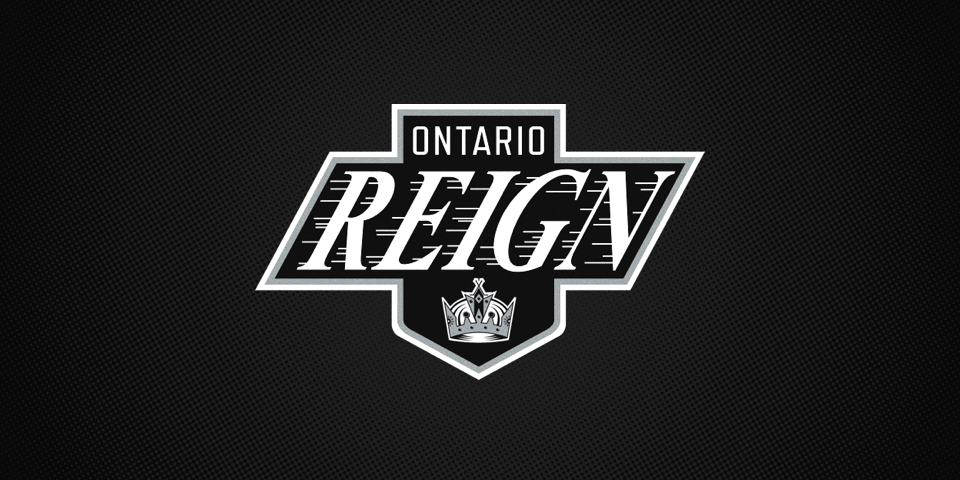 Ontario Reign (AHL), 2015—