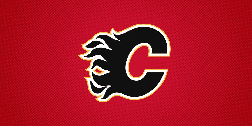 Calgary Flames, 2003—