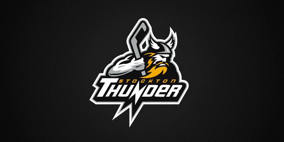 Stockton Thunder, 2005—2015