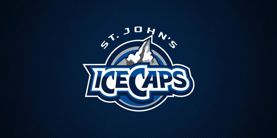 St. John's IceCaps, 2011—2015