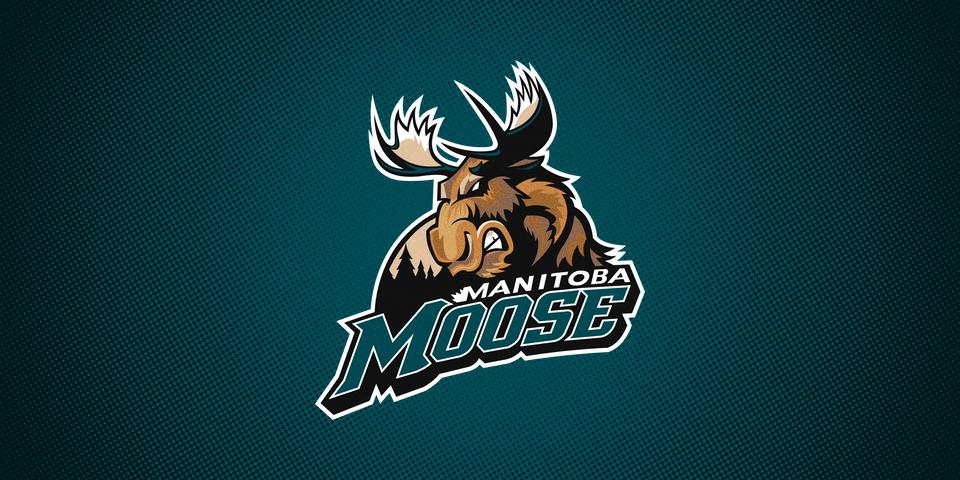 Manitoba Moose, 2005—2011