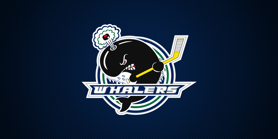 Plymouth Whalers, 1997—2015