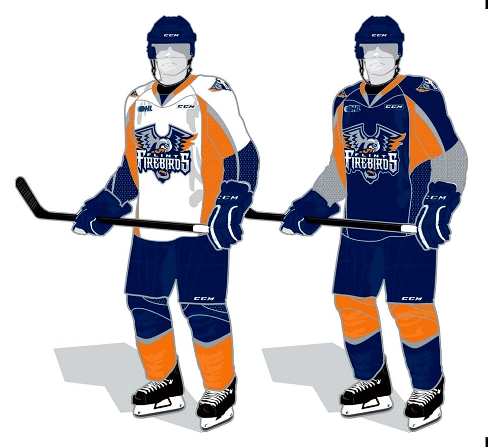 0317-flf15-jerseys.png