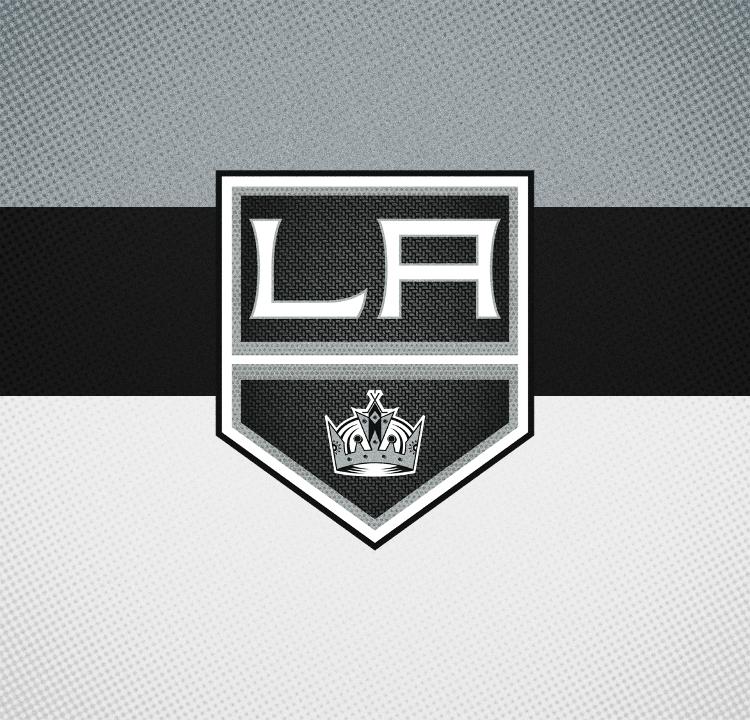 Los Angeles Kings 2014 15 Icetheticsco