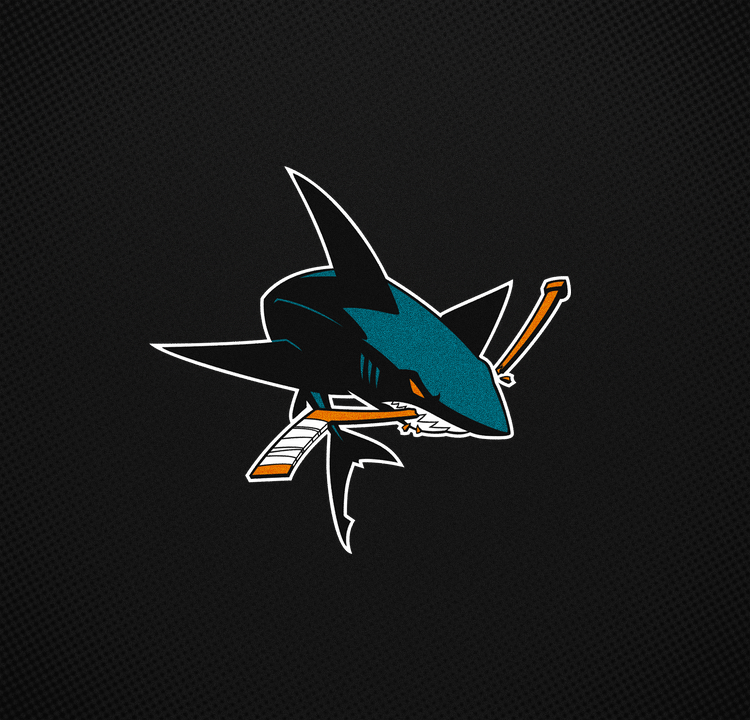Alternate crest