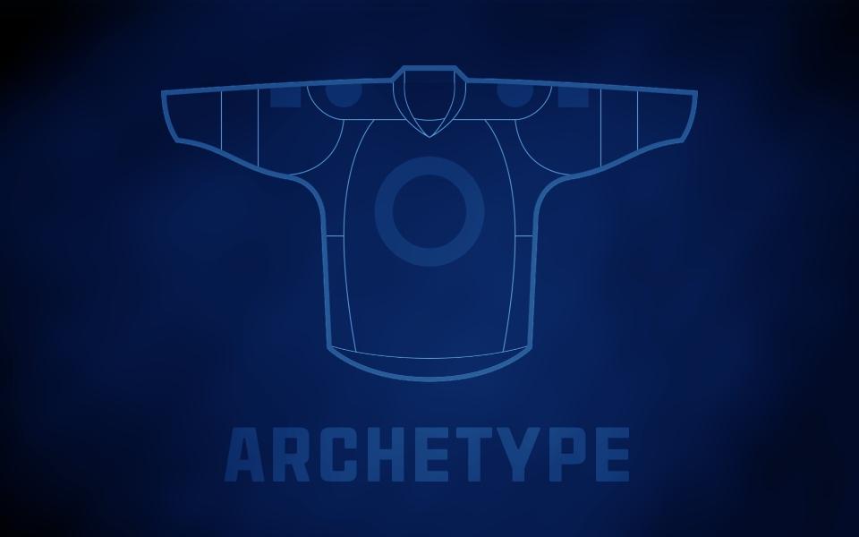 archetype-thumb.jpg
