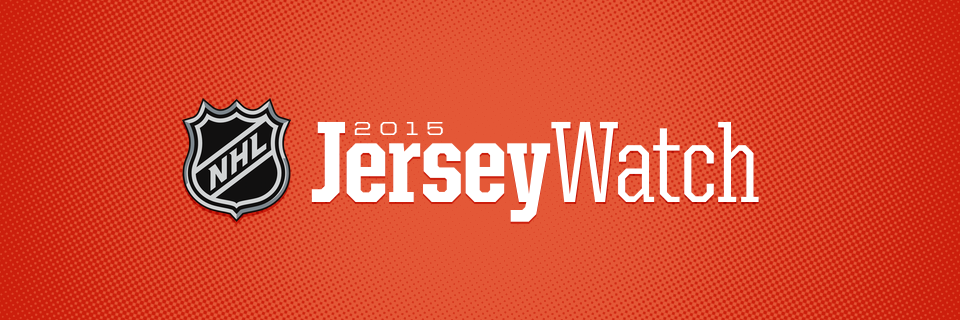 0605-jerseywatch.png