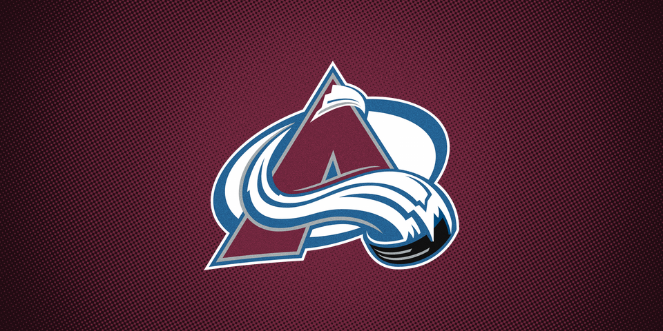 Avalanche Making Changes For 20th Anniversary Season Icethetics