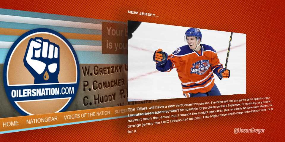 0624-edm-oilersnation.png