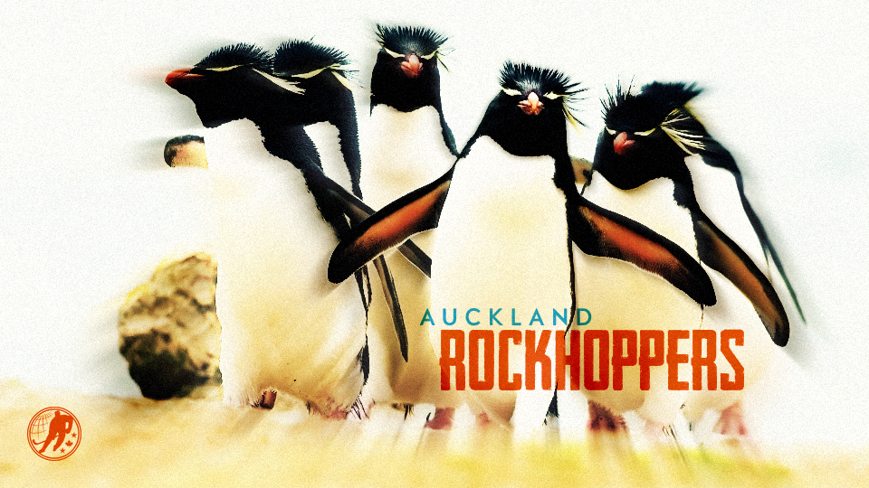 0701-auckland.png