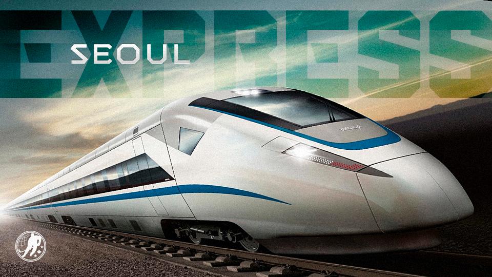 0701-seoul.png