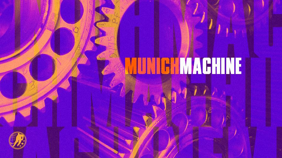 0701-munich.png