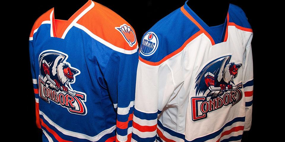 0702-bak15-jerseys.png